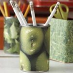 Craft-Project-Decorative-Pencil-Holders_full_article_vertical