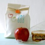 back-to-school-lunch-bag-425-1