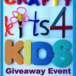 crafty_kits_4_kids_button