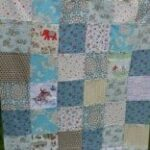 Cath-Kidston-patchwork-cover