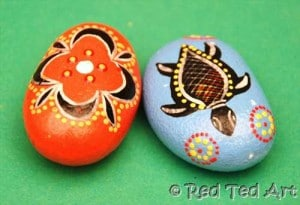 aboriginal crafts