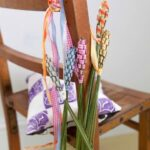 How to… make a Lavender Wand