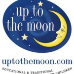 Giveaway: Up To The Moon Gift Voucher
