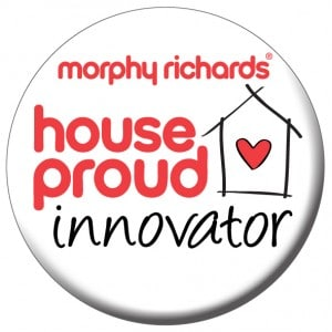 home-of-the-house-proud-logo