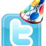 Innocent Twitter Party – 13 Sept 11