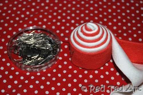 felt cupcake (3)