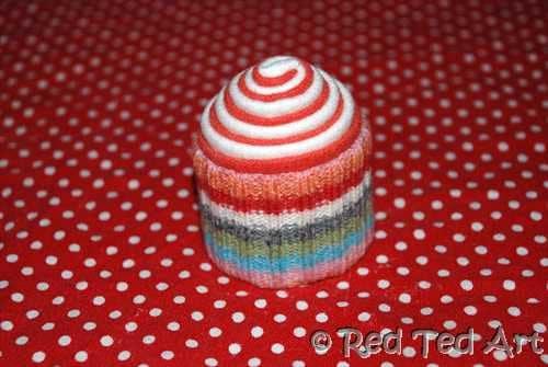 felt cupcake (4)