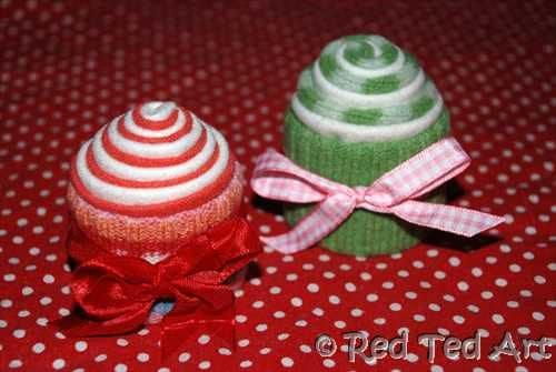 no sew cupcake (3)