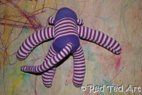 sock monkey pattern (2)