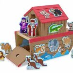 woodentoys2