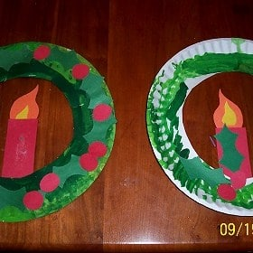 Image Result For Pre Edible Advent Crafts