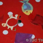 cereal box shadow puppet (3)
