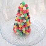 christmas craft treat