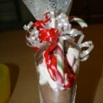 christmas craft treats and gifts