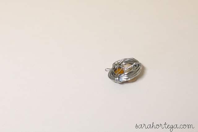 easy jewellery diy (2)