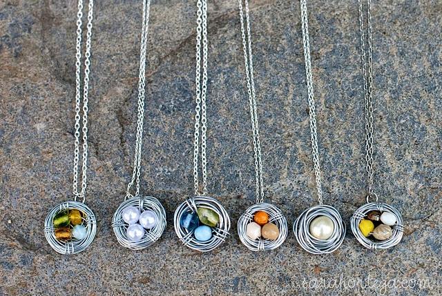 beginners jewellery diy