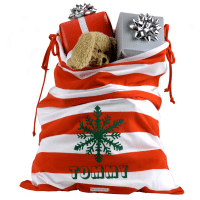 personalised-santa-sack-174-467-404