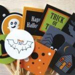 printables halloween