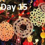 advent calendars online