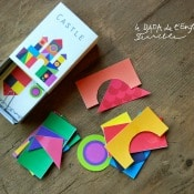 Matchbox Puzzle Printable