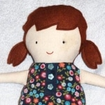 black-apple-rag-doll-easy