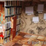diy dolls house decor ideas