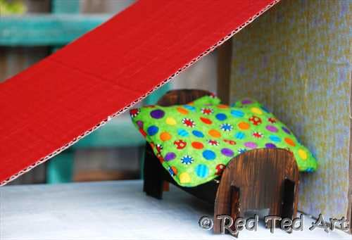 diy dolls house (3)