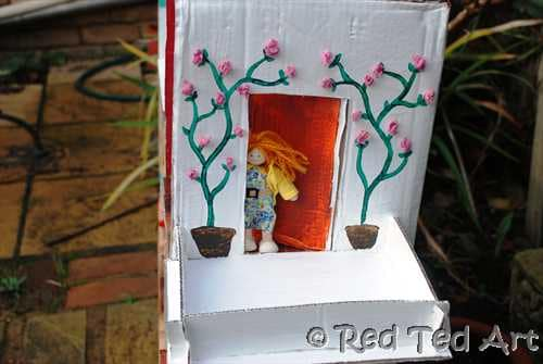 diy dolls house (4)