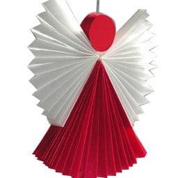 engel basteln kinder red ted art 39 s blog. Black Bedroom Furniture Sets. Home Design Ideas