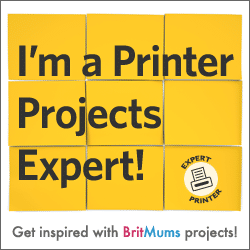 Kodak Big App – What Would YOU Print?