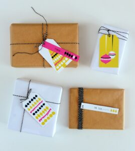 free printables tags