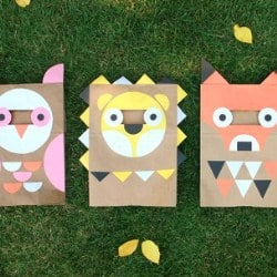 Free Printables to support DIY projects