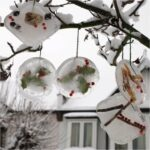 ice ornaments how to