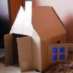box crafts