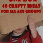 box crafts