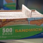 cardboard loom