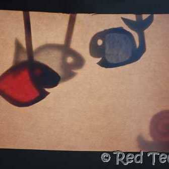 cereal-box-shadow-puppet