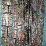 paper bead crafts