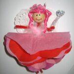toddlers-valentine-craft
