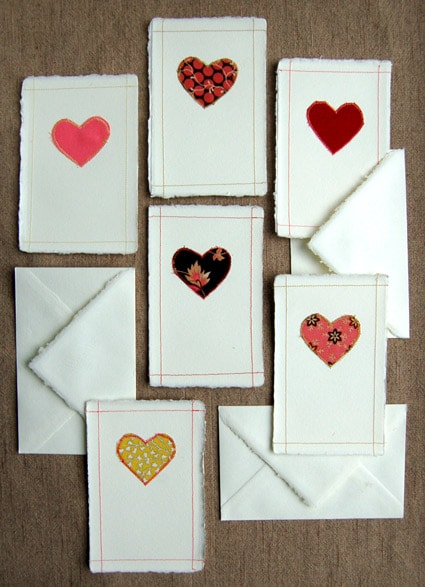 valentines cards
