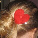 valentines gifts preschoolers