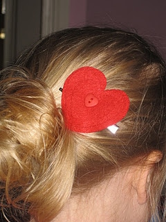 valentines gifts diy
