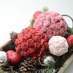 Tissue-Paper-Roses-5-1024x683
