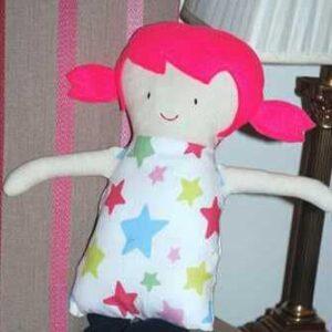 black-apple-rag-doll