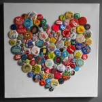 brigitte-herrod-vintage-button-badge-heart-canvas-exclusive-to-rsg-2956-p[ekm]335x496[ekm]