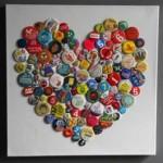 brigitte-herrod-vintage-button-badge-heart-canvas-exclusive-to-rsg-2956-p[ekm]335x496[ekm]