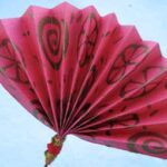 chinese new year craft