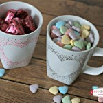 diy-confetti-painted-mugs
