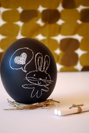 egg decorating ideas (2)