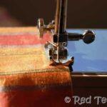 gift bag pattern (2)